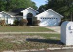 Foreclosed Home en DUNNETT RD, Lynn Haven, FL - 32444