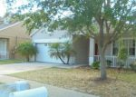 Foreclosed Home en NEWBRIDGE DR, Riverview, FL - 33579