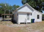 Foreclosed Home in S JUANITA ST, Tampa, FL - 33616
