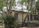 Foreclosed Home en KOLB ST, Leesburg, FL - 34748