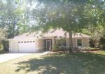Foreclosed Home en PATRIC DR, Palm Coast, FL - 32164