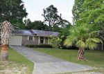 Foreclosed Home en GALAXY DR, Crestview, FL - 32539