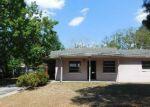 Foreclosed Home en DUNCAN CIR W, Auburndale, FL - 33823