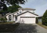 Foreclosed Home en WECHSLER CIR, Orlando, FL - 32824