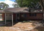 Foreclosed Home en GLAD RD, Winter Haven, FL - 33880