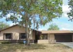 Foreclosed Home en OAK VALLEY DR, Seffner, FL - 33584