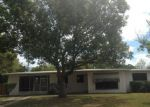 Foreclosed Home en SIOUX DR, Orlando, FL - 32807
