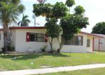Foreclosed Homes in West Palm Beach, FL, 33411, ID: F4143013