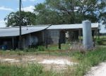 Foreclosed Home en SE MALTESE RD, Mayo, FL - 32066