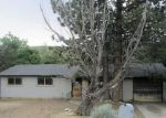 Foreclosed Home en FREMONT WAY, Reno, NV - 89506