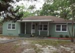 Foreclosed Home in SHERMAN AVE, Panama City, FL - 32401
