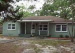 Foreclosed Home en SHERMAN AVE, Panama City, FL - 32401