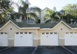 Foreclosed Home en NORTHRIDGE RD, Sarasota, FL - 34238