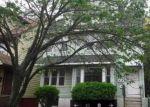 Foreclosed Home en LEO PL, Newark, NJ - 07108