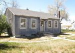 Foreclosed Home en MORRISON AVE, Rangely, CO - 81648