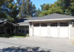 Foreclosed Home en BELLA VISTA AVE, Los Gatos, CA - 95030