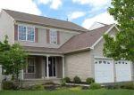 Foreclosed Home en JEFFERSON DR, Stewartsville, NJ - 08886