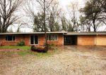 Foreclosed Home en TREVA ANN DR, Diamond Springs, CA - 95619