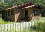 Foreclosed Home en BOWMAN RD, Cottonwood, CA - 96022