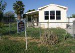 Foreclosed Home en WANDA LN, Hemet, CA - 92544