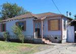 Foreclosed Home en MAKIN RD, Oakland, CA - 94603