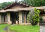 Foreclosed Home en W 20TH AVE, Pine Bluff, AR - 71603