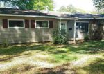 Foreclosed Home en N MAIN ST, Monticello, AR - 71655