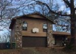 Foreclosed Home en LEE SUMMIT DR, Little Rock, AR - 72204