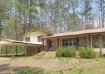 Foreclosed Home in PELHAM RD S, Jacksonville, AL - 36265
