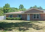 Foreclosed Home en CAMPGROUND RD, Ozark, AL - 36360
