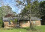 Foreclosed Home en DENISE ST, Monroeville, AL - 36460