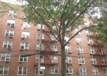 Foreclosed Home in 84TH DR, Jamaica, NY - 11435