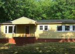 Foreclosed Home in OAKLAND AVE, Asheboro, NC - 27203