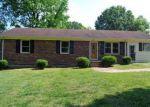 Foreclosed Home en LISK ST, Albemarle, NC - 28001