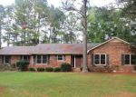 Foreclosed Home in PLANTATION DR, New Bern, NC - 28562