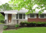 Foreclosed Home en COOGAN DR, Cincinnati, OH - 45231