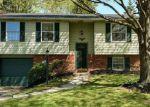 Foreclosed Home en VENTURA DR, Toledo, OH - 43615