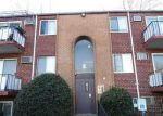 Foreclosed Home en BYBERRY RD, Philadelphia, PA - 19116