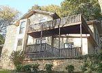 Foreclosed Home en HEARN HILL RD, Watertown, TN - 37184