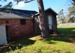 Foreclosed Home en N 7TH AVE, Teague, TX - 75860