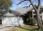 Foreclosed Home en LOGANS RIDGE DR, Converse, TX - 78109