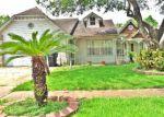 Foreclosed Home en CAESAR DR, Stafford, TX - 77477