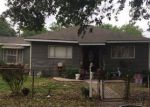 Foreclosed Home in N OSWEGO ST, Houston, TX - 77029