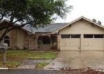 Foreclosed Home in HAWK AVE, Mcallen, TX - 78504