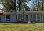 Foreclosed Home in WOODPECKER RD, Chesterfield, VA - 23838