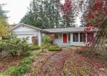 Foreclosed Home en MEADOW PL SE, Port Orchard, WA - 98367