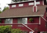 Foreclosed Home en POTTERY AVE, Port Orchard, WA - 98366