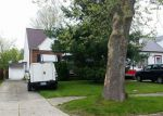 Foreclosed Home en REDDINGTON AVE, Maple Heights, OH - 44137