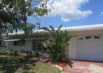 Foreclosed Home en 45TH ST N, Pinellas Park, FL - 33782