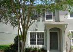 Foreclosed Home en BESSEMER POND CT, Riverview, FL - 33578